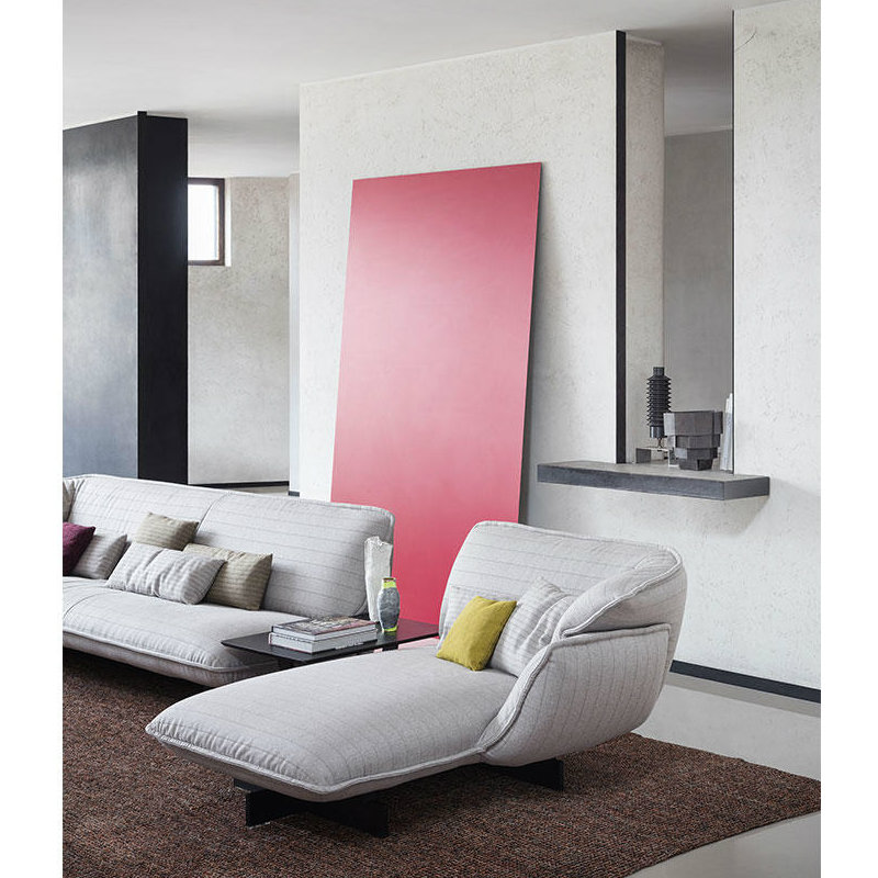 Deloudis   Contemporary design stores in Greece & Cyprus