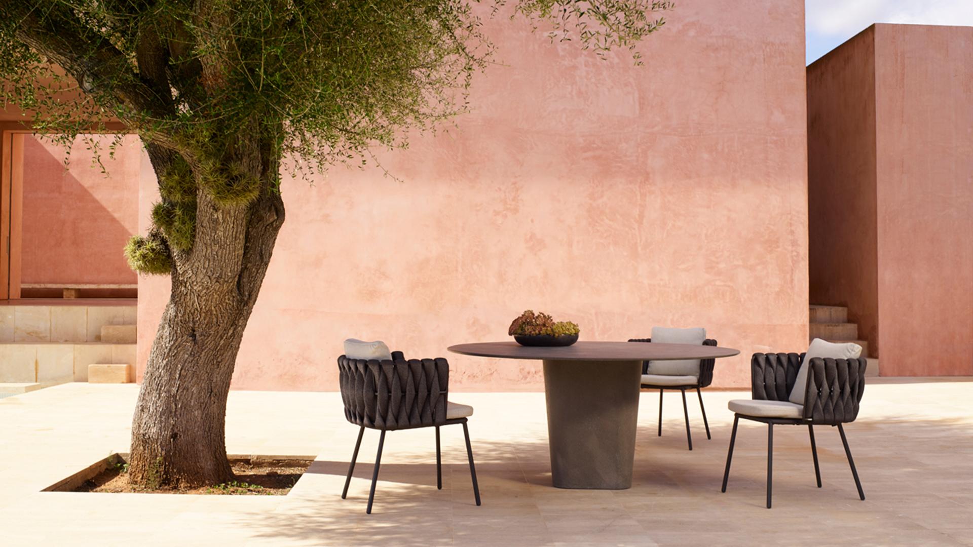036418121dc5 Deloudis | Contemporary design stores in Greece & Cyprus